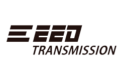 Productos EEDTransmission